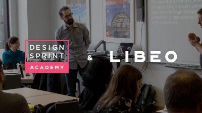 libeo-design-sprint-academy
