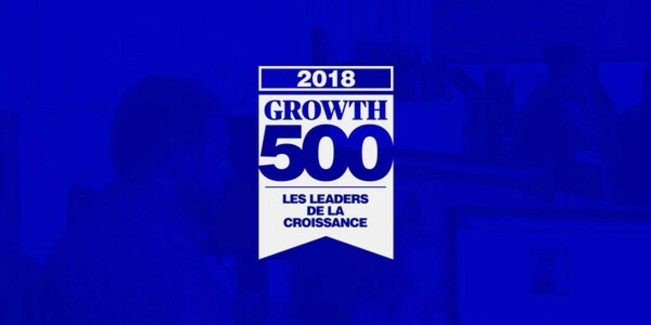 libeo-growth-500