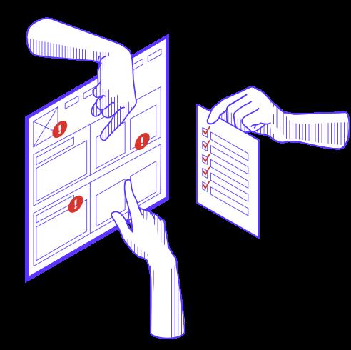 (en) libeo-experience-utilisateur