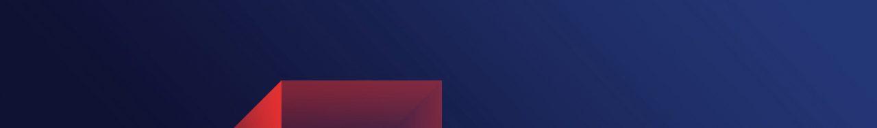 Visuel avec le logo de Libéo et le nom de l'événement eCOM MTL 2017