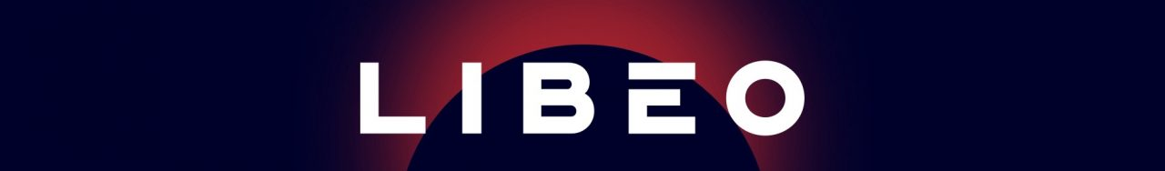Les logos de Libéo et de Soprema