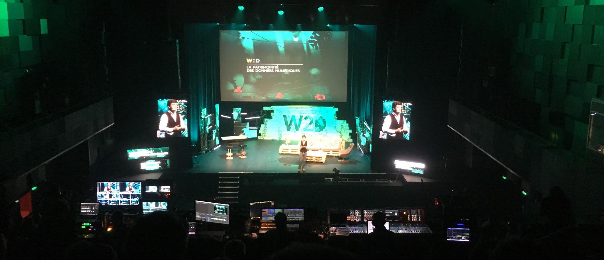 Web2day 2018