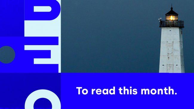 Digital News November 2020 Banner