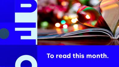 digital news - December 2020