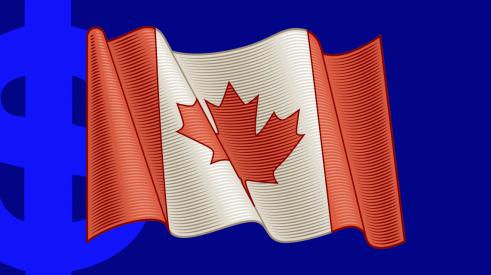 budget fédéral canada 2021