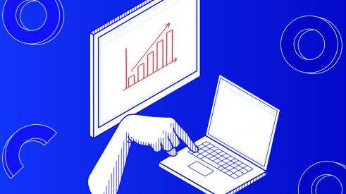 durée de vie investissement numérique