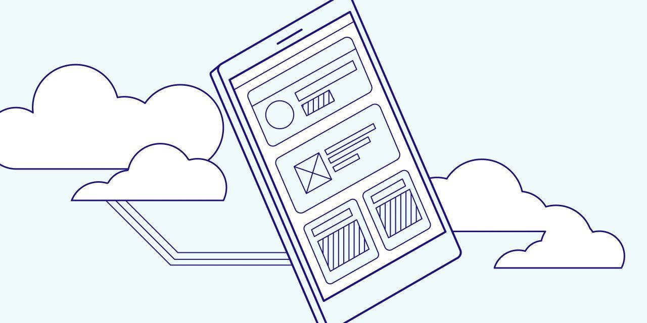 migrer vers le cloud en 2021