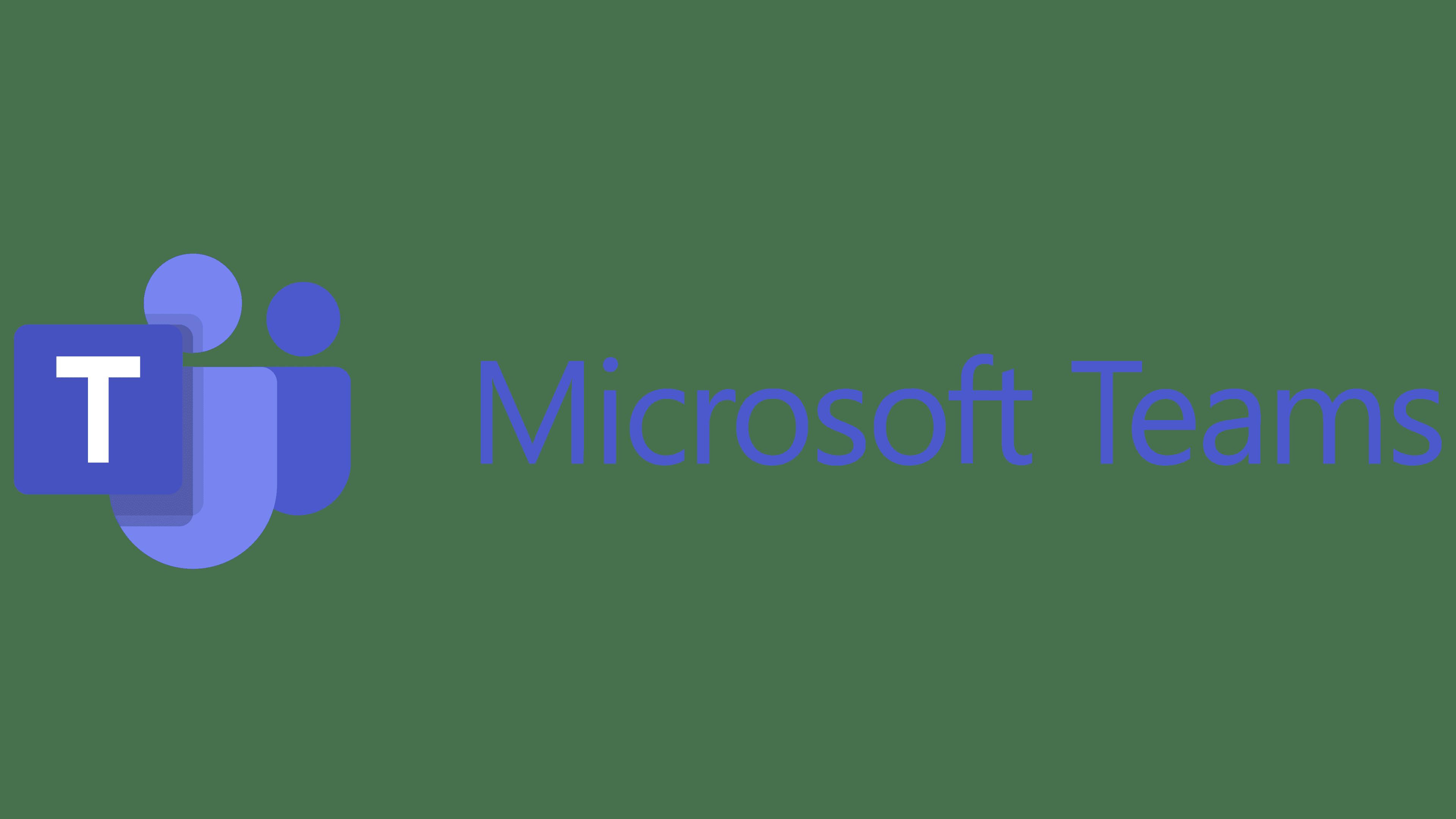 Microsoft-Teams-Emblem