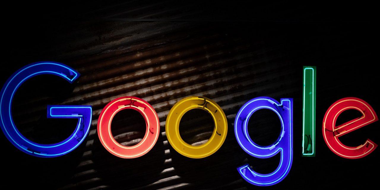 google bookmarks 2021