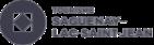 Tourisme Saguenay-Lac-Saint-Jean